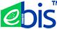 Ebis - Facturación Electrónica